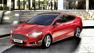 Ford Focus 2 тюнинг lord